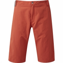 Mens Rockover Shorts