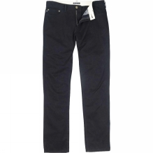Mens Dominion Twill Pants