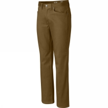 Mens Passenger 5 Pocket Pants