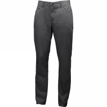 Mens Transat Pants
