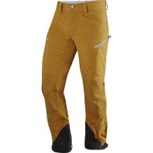 Mens Rugged Trail Pants
