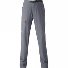Mens Fulcrum Pants