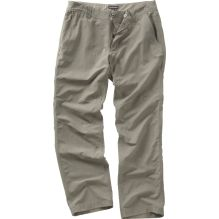 Mens NosiLife Simba Trousers