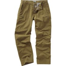 Mens Kiwi Trek Trousers