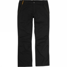 Men's Rockover Pants