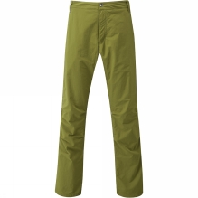 Mens Rockover Pants