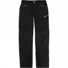 Mens Super Terra Pants