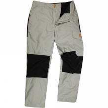 Mens Bear Core Trousers