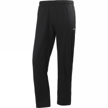 Mens Active Training Pants