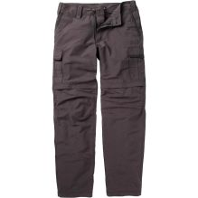 Mens Duno Zip-Off Trousers