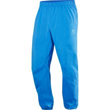 Mens L.I.M Proof Pants