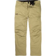 Mens Manitoba Winter Pants