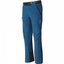 Mens Chockstone Alpine Pants