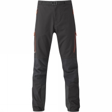 Men's Calibre Pants