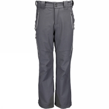Men's Exodus Pants
