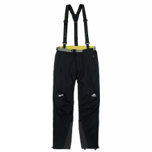 Mens G2 Mountain Pants
