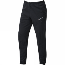 Mens Trailblazer Stretch Pants