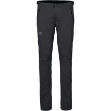 Mens Passion Trail Winter Pants