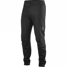Mens Hellner Pants