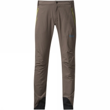 Mens Bera Pants