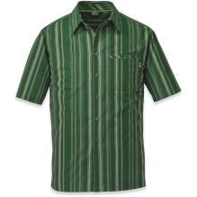 Mens Cragmatic Short Sleeved Shirt