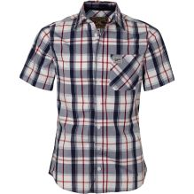 Mens Ridge SS Shirt