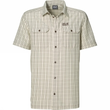 Mens Thompson Shirt