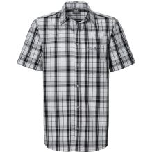 Mens Hot Chilli Shirt