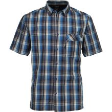 Men's Onsight Shirt