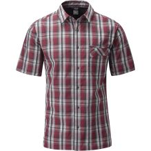 Mens Onsight Shirt