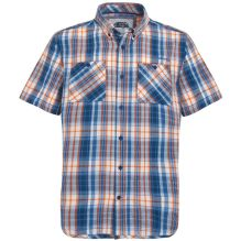 Mens Belaya Short Sleeve Shirt