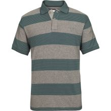 Mens Ribble Polo