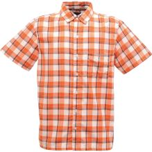 Mens Breckenridge Shirt