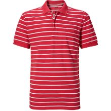 Mens Riverton OC Polo