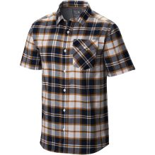 Men's Drummond Short Sleeve Shirt