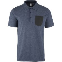 Mens Marquisats 2.0 Polo