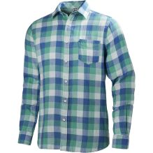 Mens Marstrand Shirt
