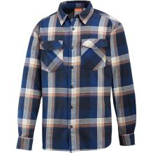 Mens Cedrus Shirt