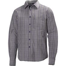 Mens Marstrand Long Sleeve Shirt