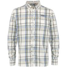 Mens Taylor Long Sleeve Shirt
