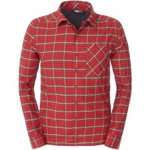 Mens Long Sleeve Hypress Shirt