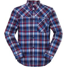 Mens Maitland Shirt