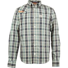 Mens Carve Shirt