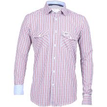 Mens Pilsden Long Sleeve Shirt