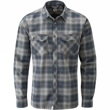 Mens Cascade Shirt