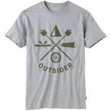 Mens Outsider T-Shirt