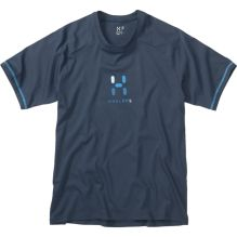 Mens Apex Logo Tee