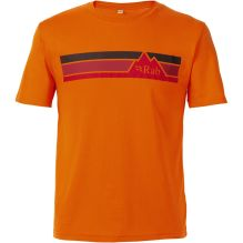 Mens Horizon Tee
