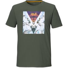 Mens Triangle T