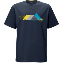 Mens Marton OC T-Shirt